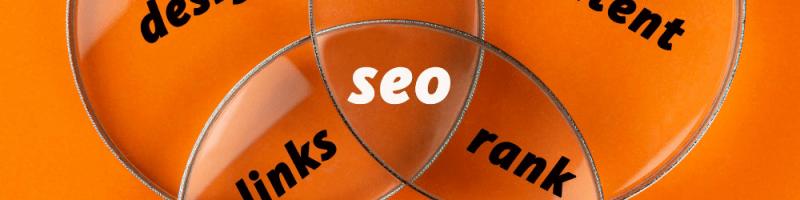 קידום אתרים שיווק פרסום ודיגיטל
