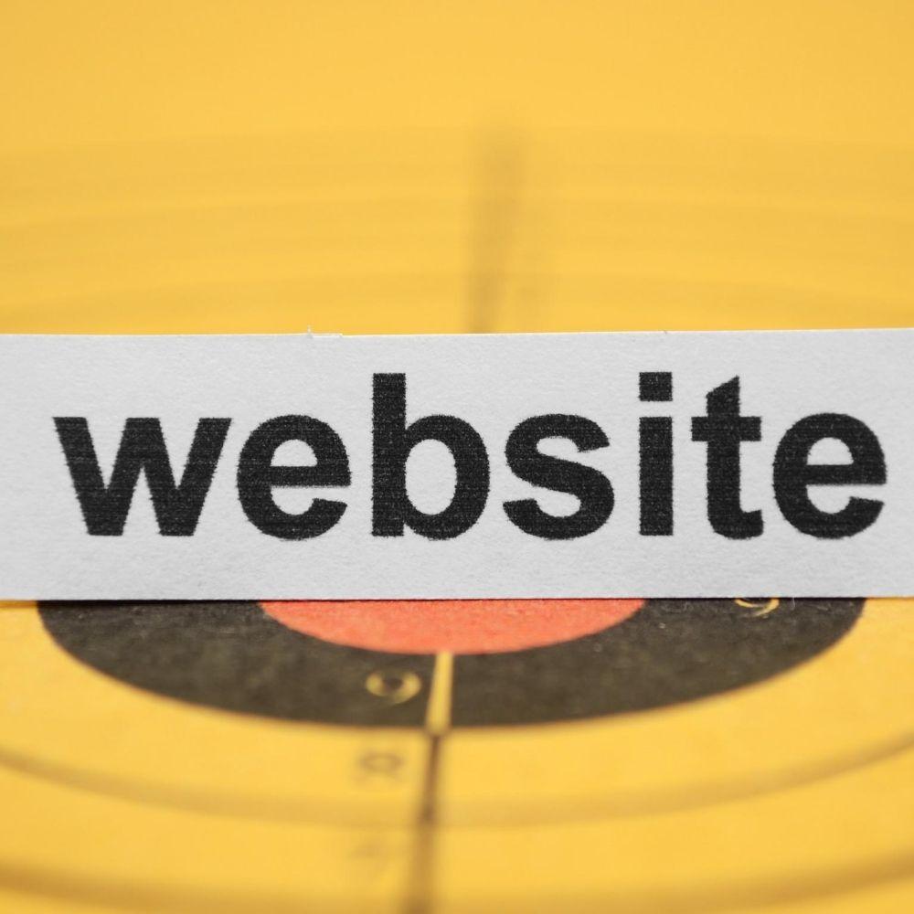 הקמת אתרים שיווק פרסום ודיגיטל