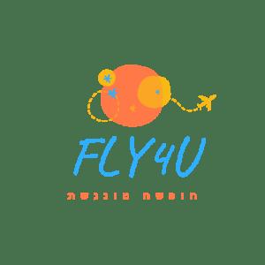 20. fly4u-חופשות מונגשות-www.fly4u.co.il