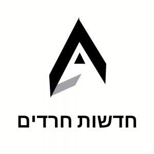 11.חדשות חרדים-bneibraknews.co.il