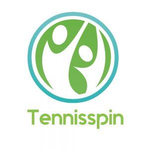37. טניס ופינג פונג - www.tennisspin.co.il