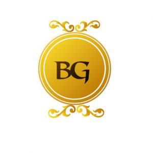 38. אימון ומיתוג עסקי - www.beingmore.co.il